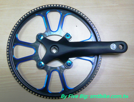 strida:belt-100t-g4-50blue_zps540ef2c6.jpg